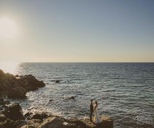 elba-island-wedding-51