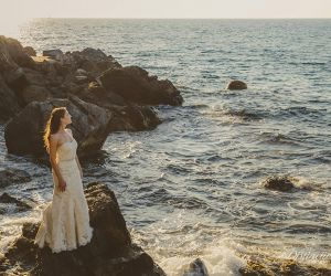 elba-island-wedding-53