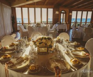 elba-island-wedding-55