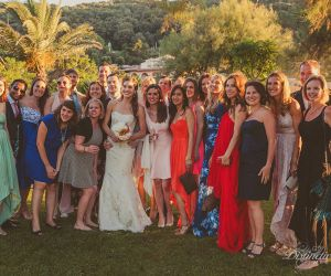 elba-island-wedding-56