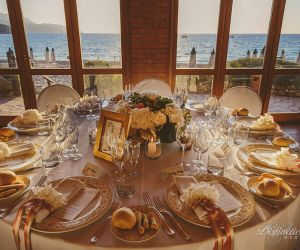 elba-island-wedding-61