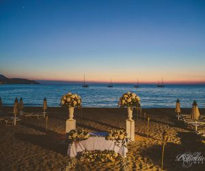 elba-island-wedding-67