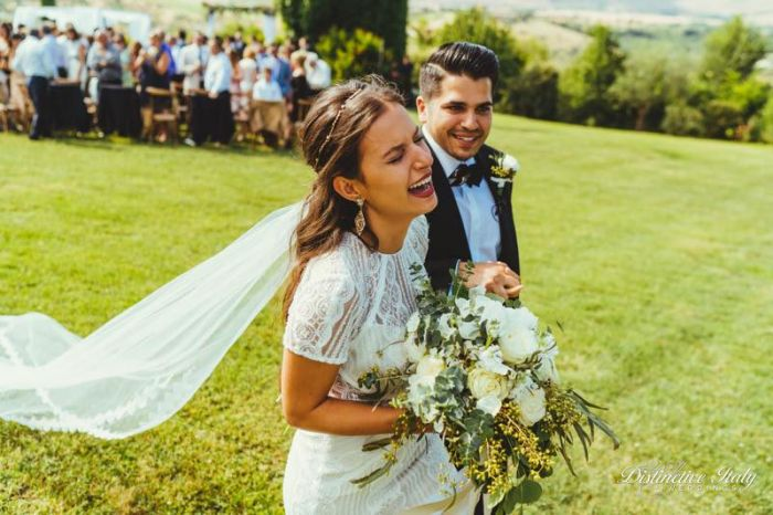 Tuscany-wedding-in-Pienza-26