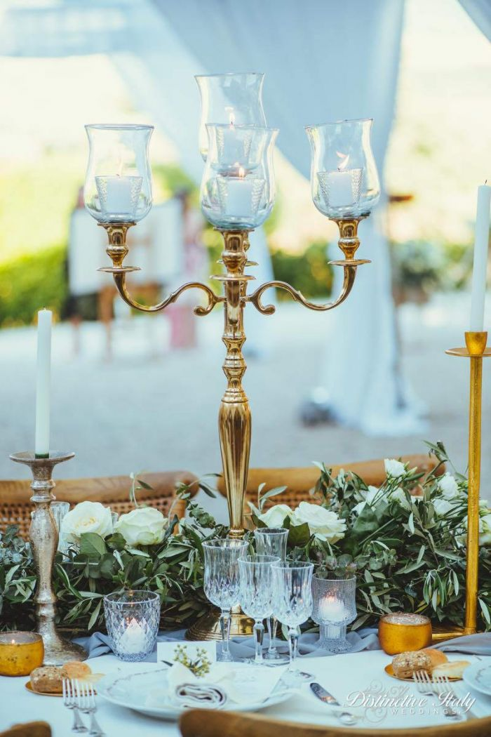 Tuscany-wedding-in-Pienza-39