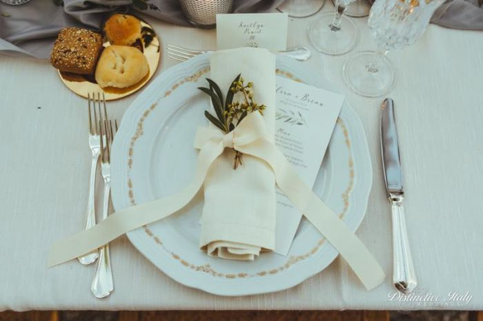 Tuscany-wedding-in-Pienza-42