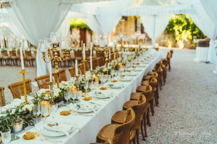 Tuscany-wedding-in-Pienza-46