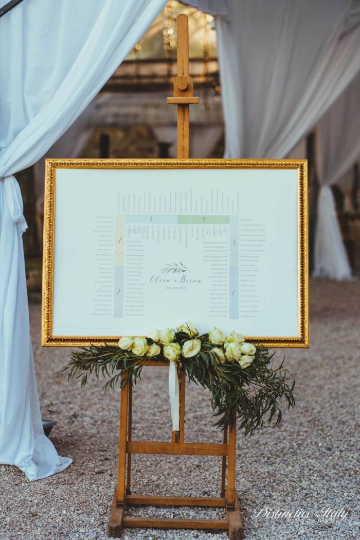 Tuscany-wedding-in-Pienza-49