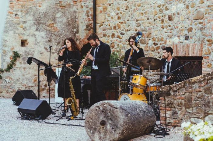 Tuscany-wedding-in-Pienza-51