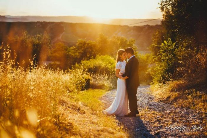 Tuscany-wedding-in-Pienza-54