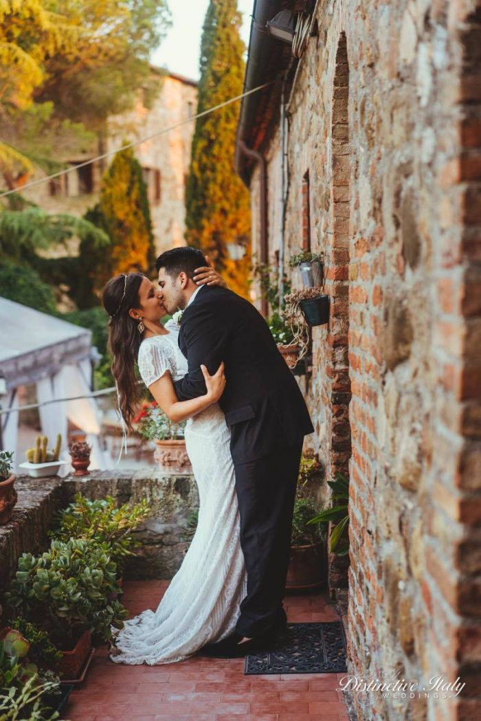 Tuscany-wedding-in-Pienza-57