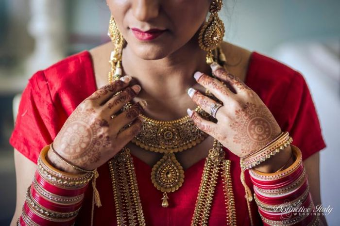 indian-wedding-in-italy-07