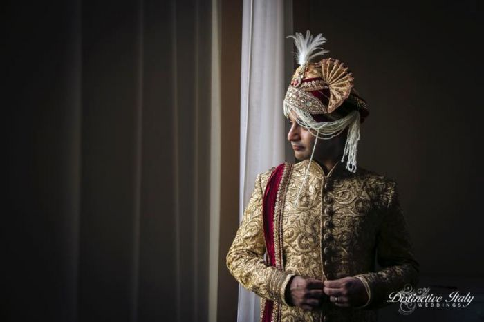 indian-wedding-in-italy-08