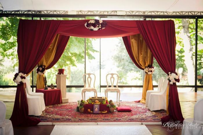 indian-wedding-in-italy-12