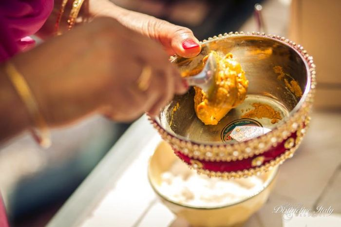 indian-wedding-in-italy-13