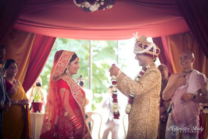 indian-wedding-in-italy-18