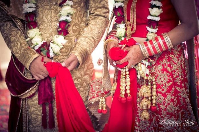 indian-wedding-in-italy-19