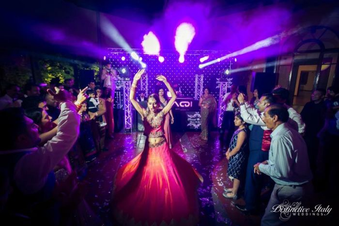indian-wedding-in-italy-23