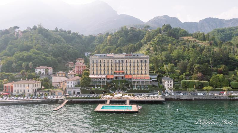 villa balbianello wedding in lake como 01
