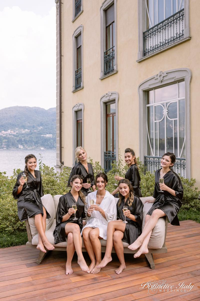 villa balbianello wedding in lake como 07