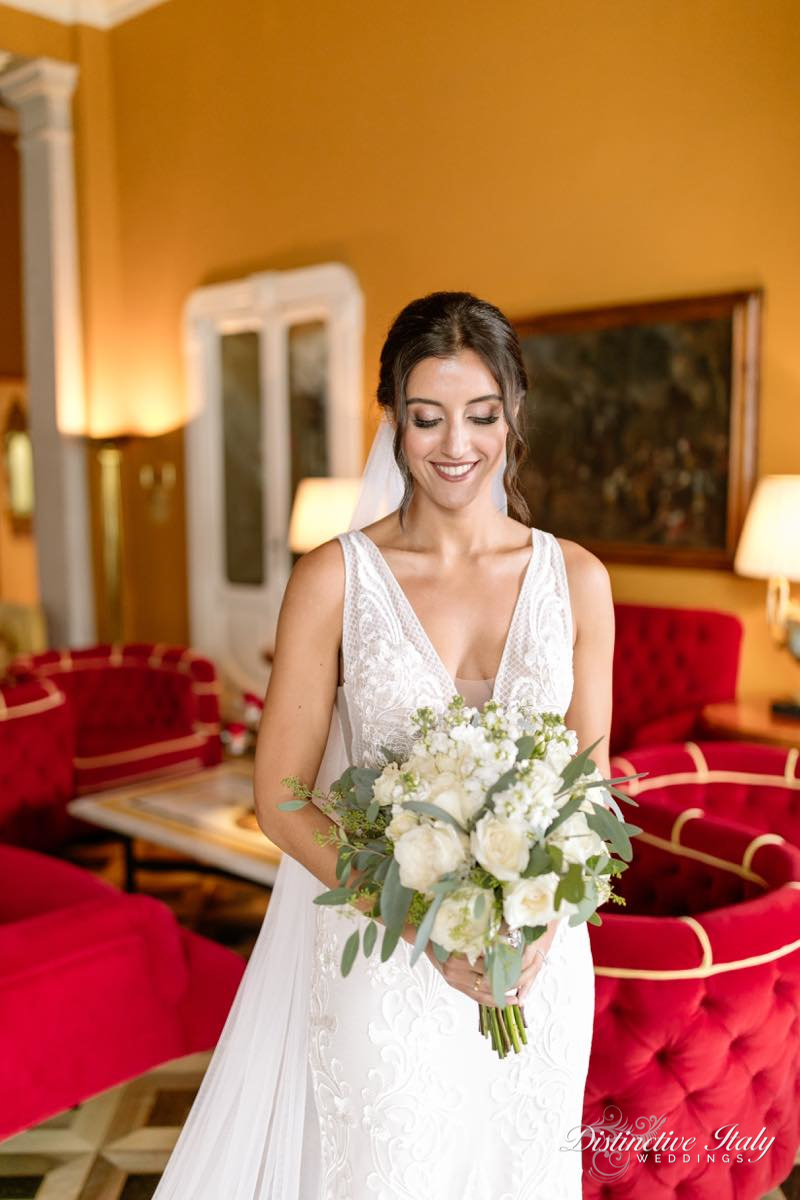 villa balbianello wedding in lake como 11