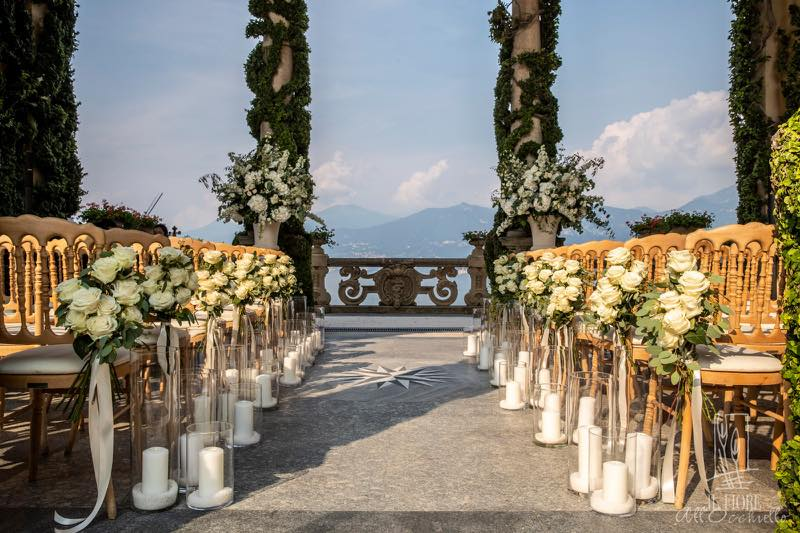villa balbianello wedding in lake como 23
