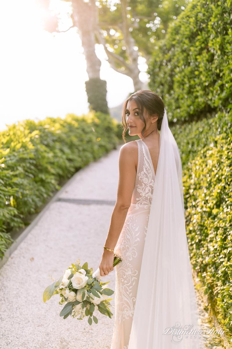 villa balbianello wedding in lake como 33