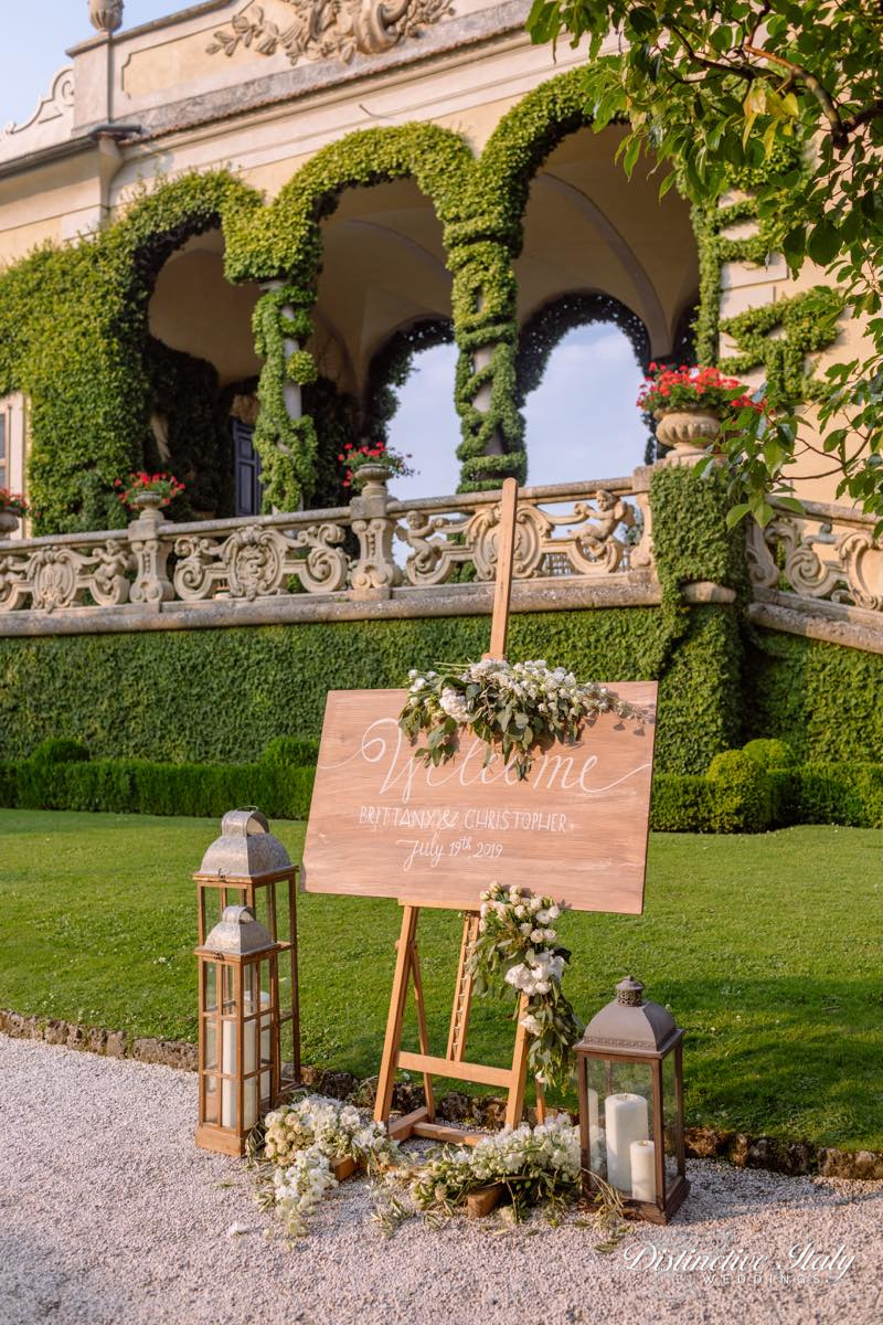 villa balbianello wedding in lake como 42