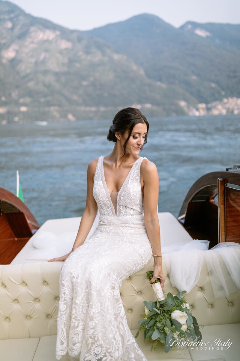 villa balbianello wedding in lake como 47