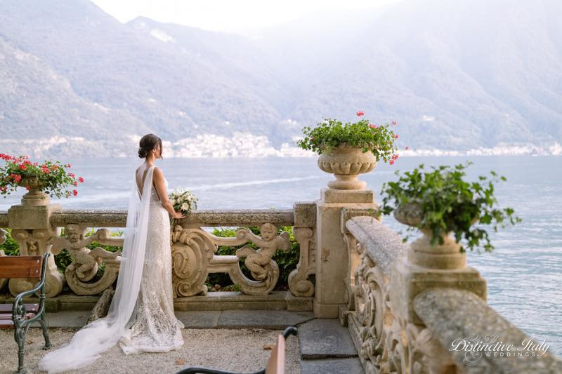 villa balbianello wedding in lake como 49
