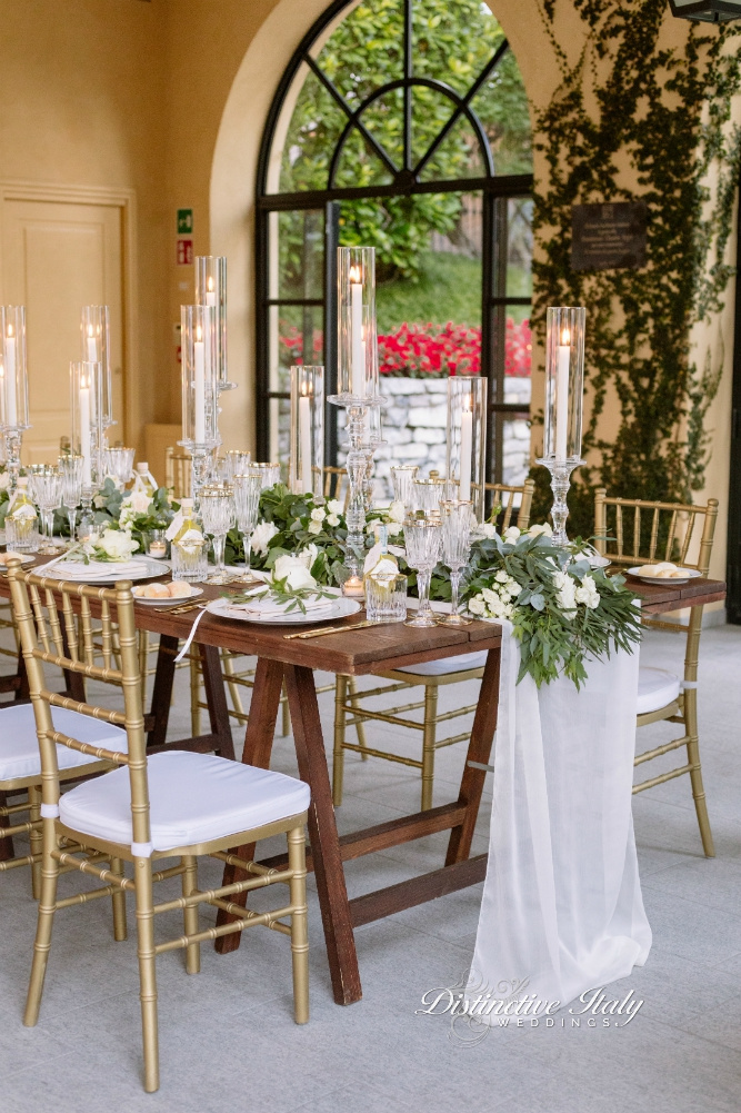 villa balbianello wedding in lake como 51a