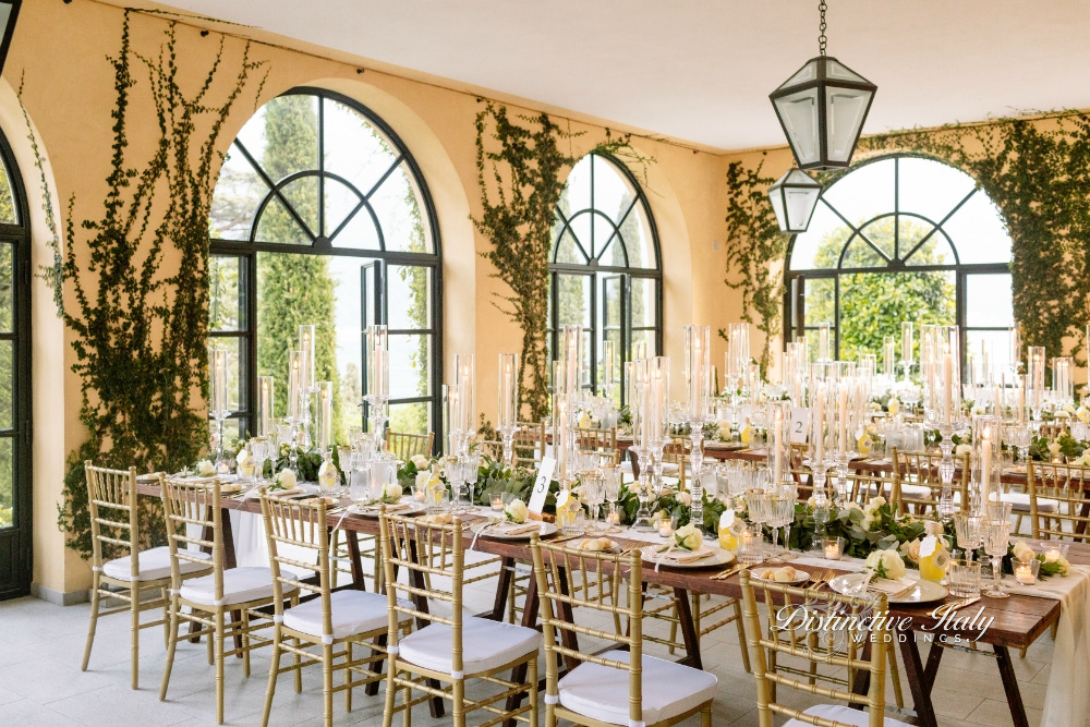 villa balbianello wedding in lake como 52c