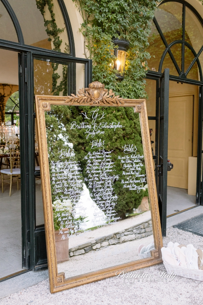 villa balbianello wedding in lake como 52d