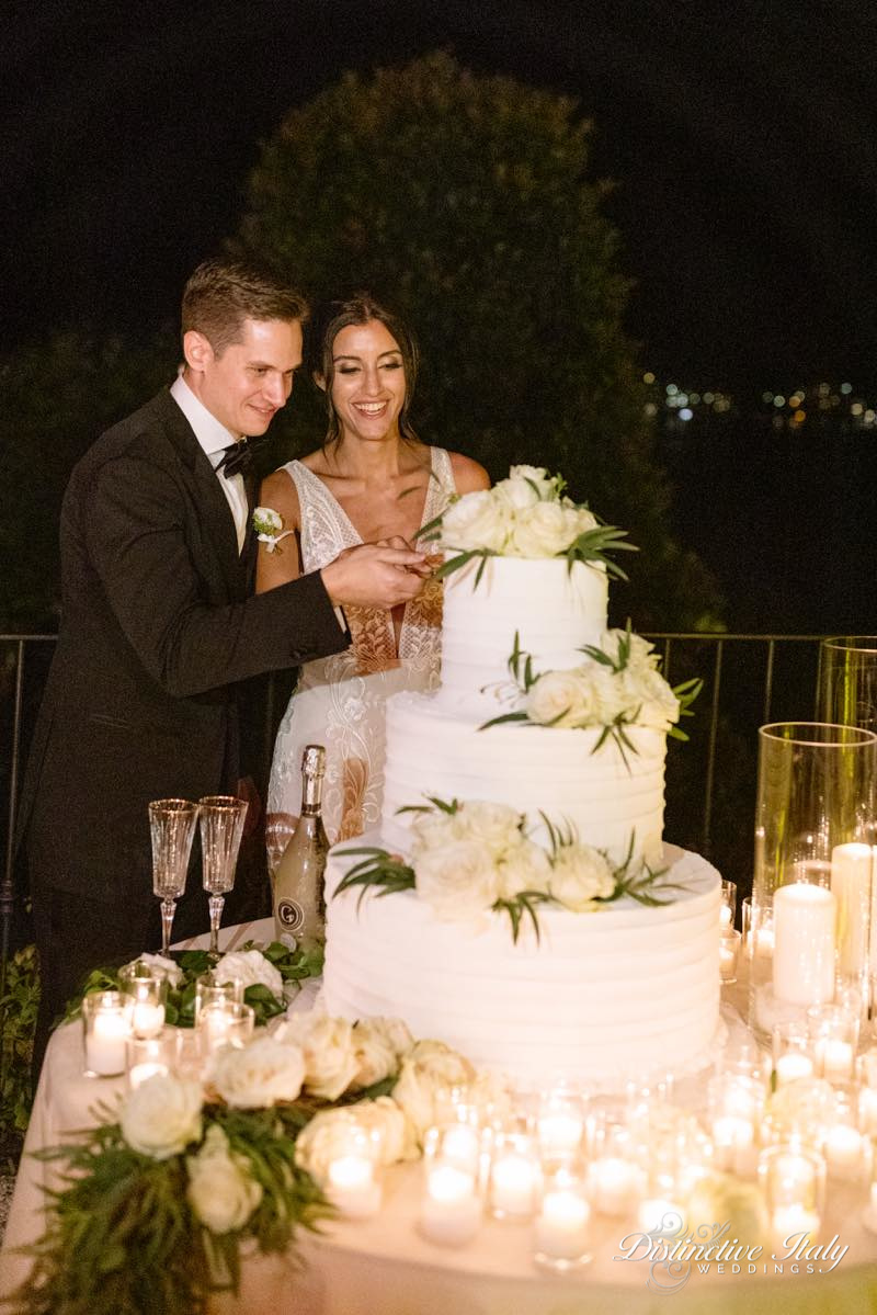 villa balbianello wedding in lake como 56