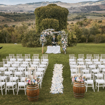 CIVIL or RELIGIOUS DOCUMENTATION for your WEDDING IN ITALY