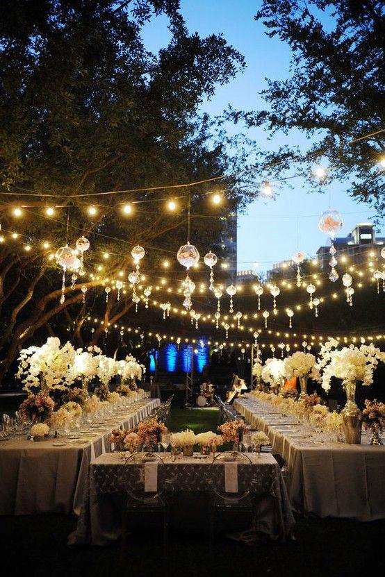 Arezzo_wedding_reception