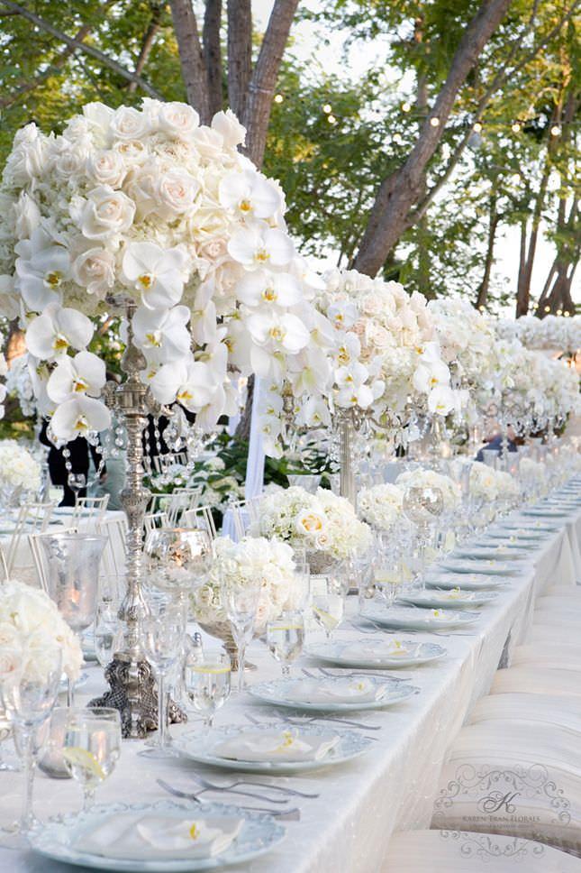 Arezzo_wedding_table_setting