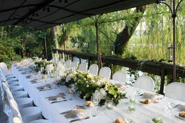 Chianti_wedding_garden_table_setting