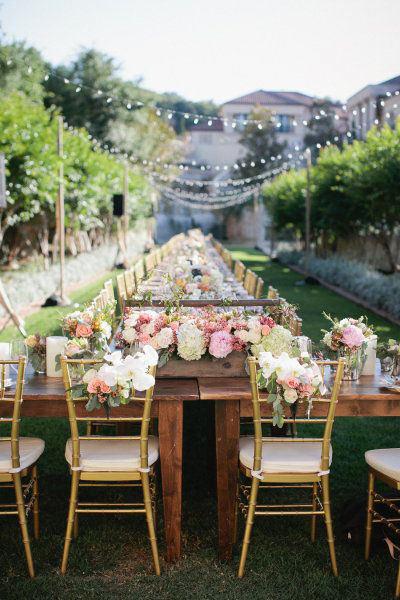 Chianti_wedding_reception_decor