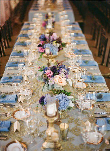Italian_wedding_table_setting