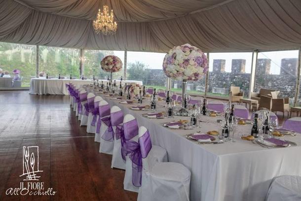 Italy_wedding_reception