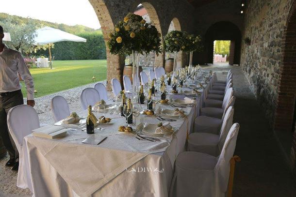 Italy_wedding_table_setting