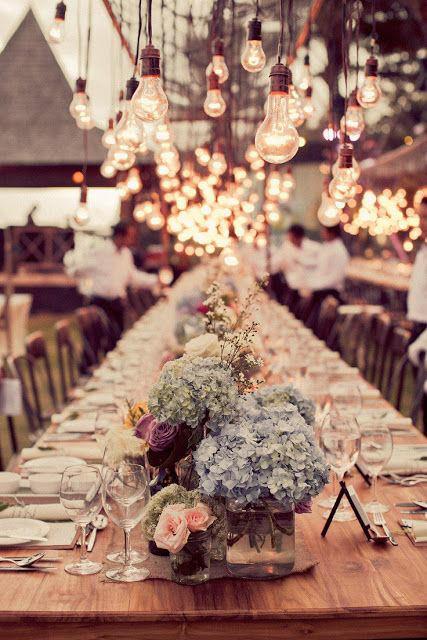 Siena_wedding_table_setting