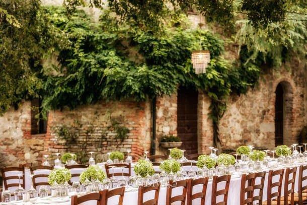 Tuscany_wedding_reception_decor