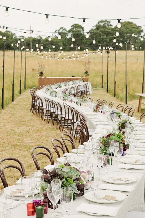 Tuscany_wedding_reception_design