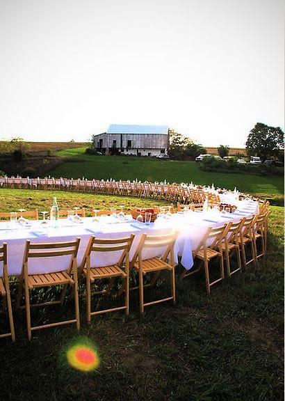 Tuscany_wedding_reception_set_up