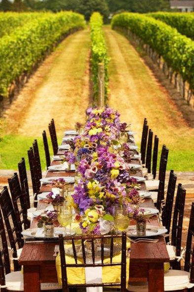 Tuscany_wedding_table_setting