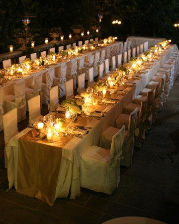 Verona_wedding_reception