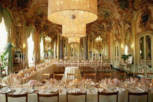 Verona_wedding_reception_design