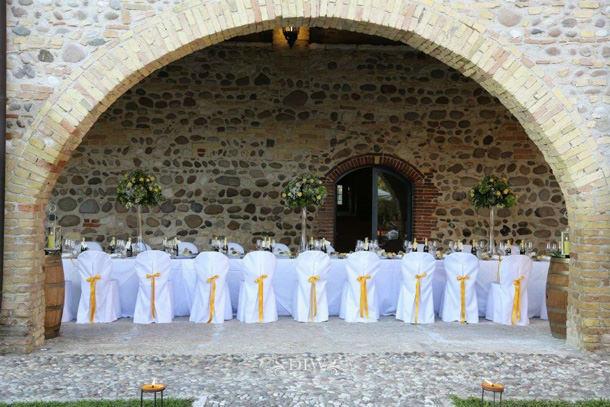 Verona_wedding_reception_table