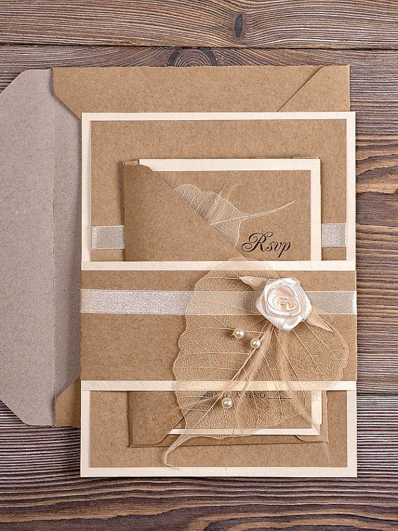 Italian_wedding_invitations